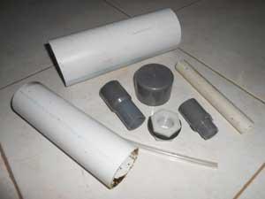 bahan-membuat-bell-siphon-pipa-pralon