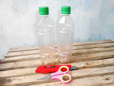 bahan-pot-botol-plastik