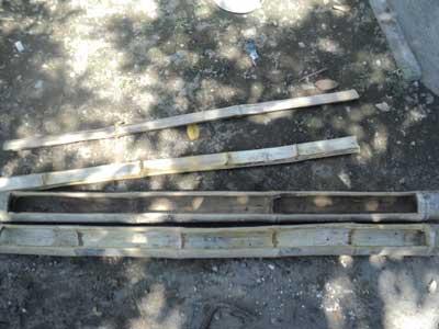 pipa-batang-bambu-terbuka