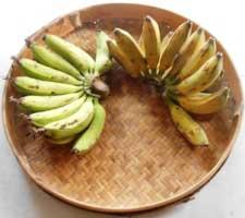 pisang-raja-morosebo-matang