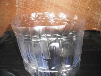 pot-botol-plastik-jadi