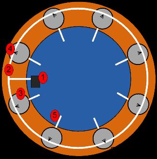 skema-aquaponik-aliran-atas-tanpa-bak