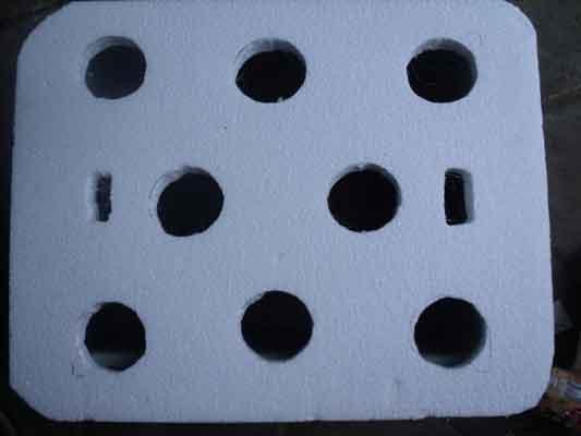 sterofoam-untuk-selada-hidroponik
